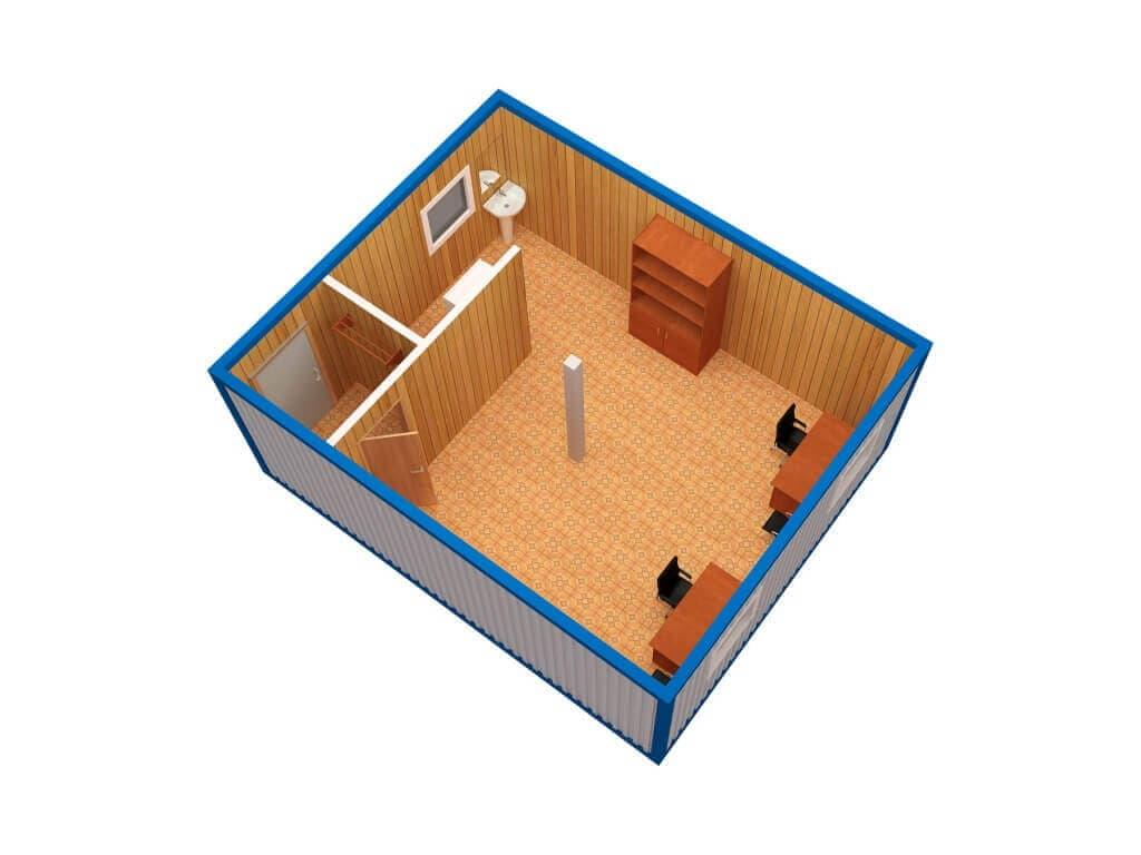 Картинки по запросу Аренда модульного здания преимущества